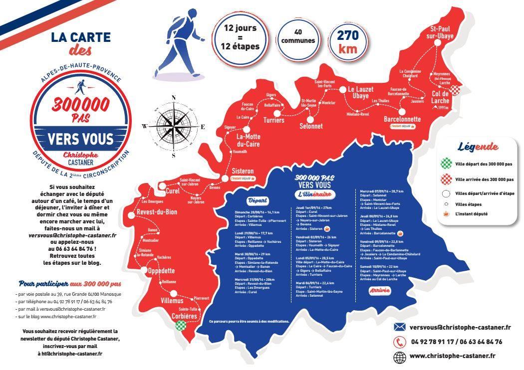 Rencontre Plan Gay Grenoble / Www Badou