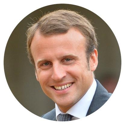 Le PS renonce à distribuer son tract contre Marine Le Pen