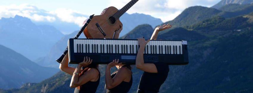 Alpes du Sud : les évènements à suivre ce week-end