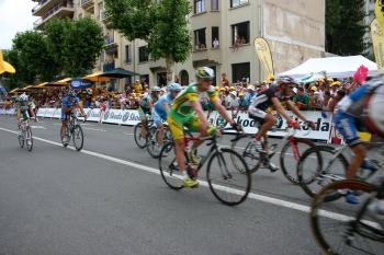 Le col Bayard, Manse et la descente de La Rochette au programme du Tour 2011