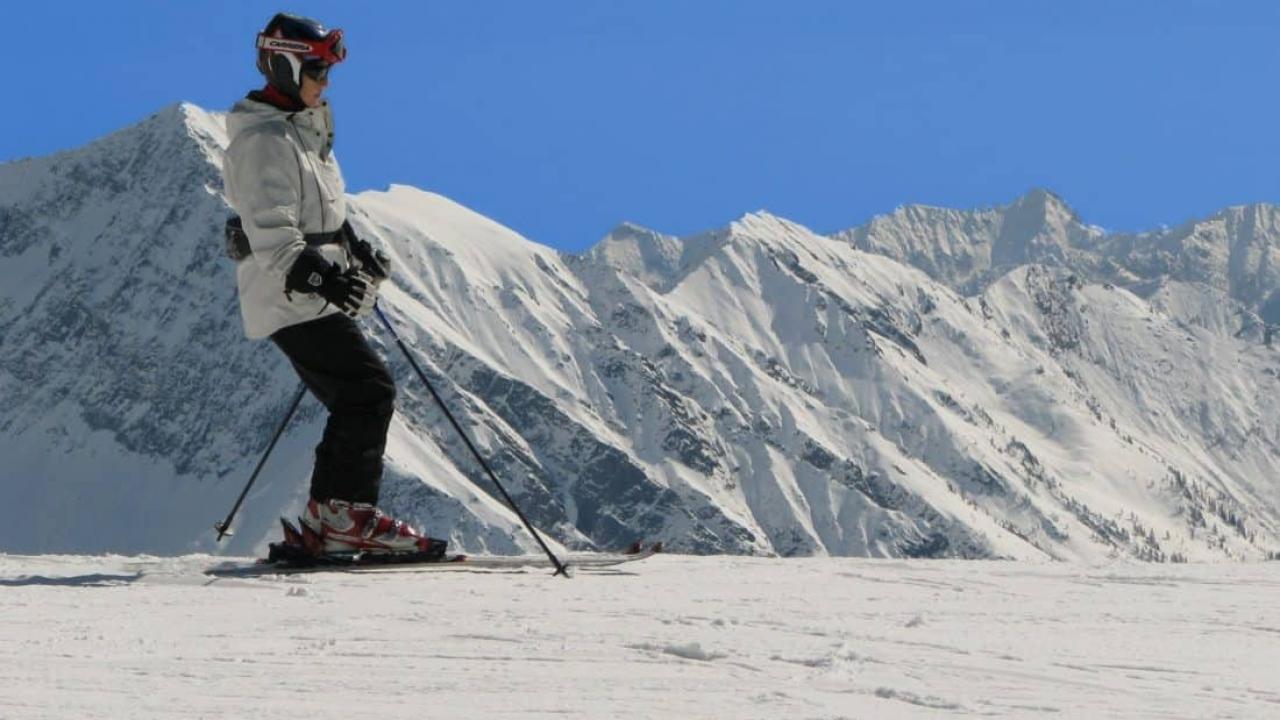 Alpes de haute provence provence alpes agglom ration for Haute provence info