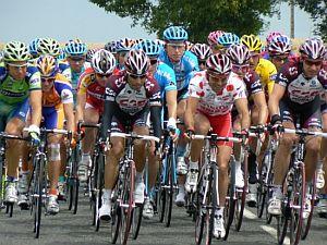 Alpes du Sud : le Tour de France séjournera 4 jours en 2015