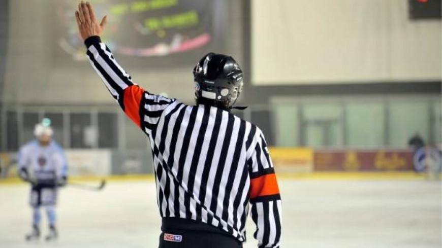 Hautes-Alpes : belle soirée pour le hockey haut-alpin ce samedi