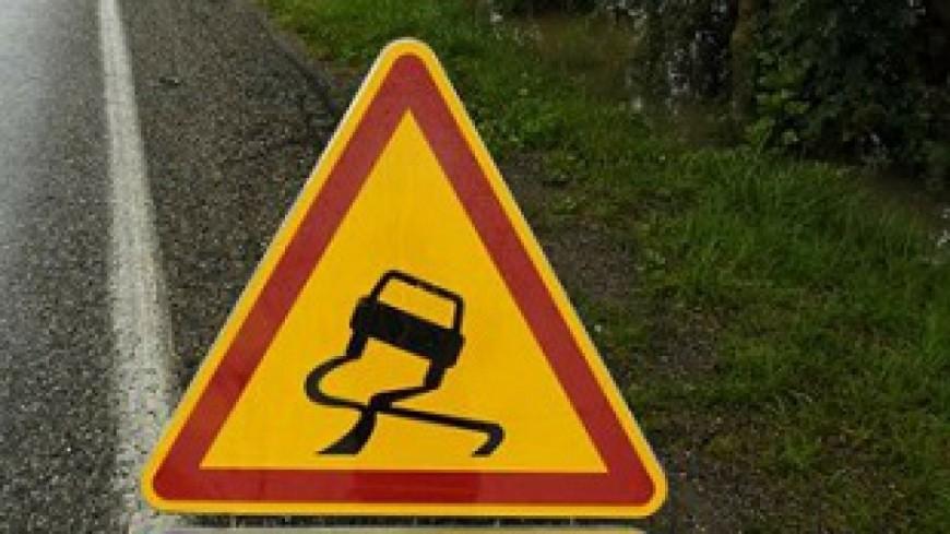 Hautes-Alpes : l'état de catastrophe naturelle reconnu pour la commune de Névache