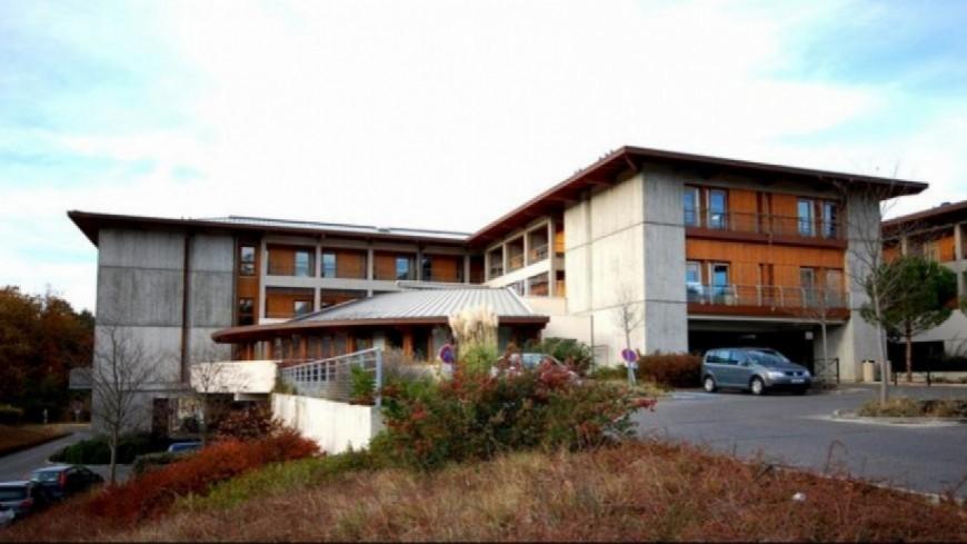 Alpes de Haute-Provence : préavis de grève illimité à l'hôpital de Digne les Bains, secteur psychiatrie