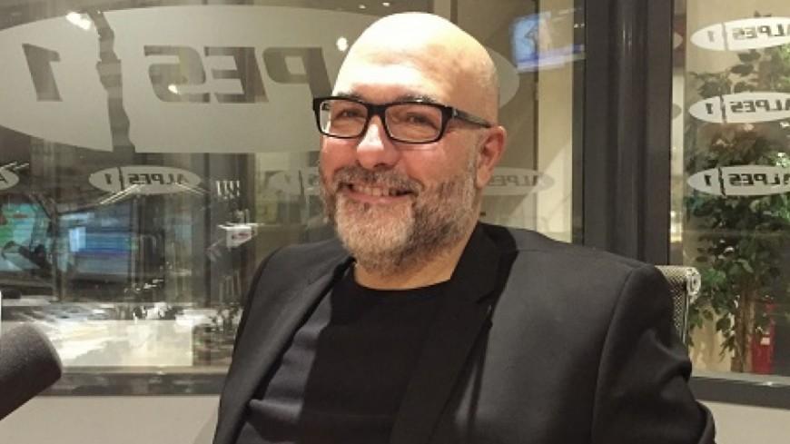 Hautes-Alpes : Luciano Basile ne sera pas le sélectionneur de l'Equipe de France