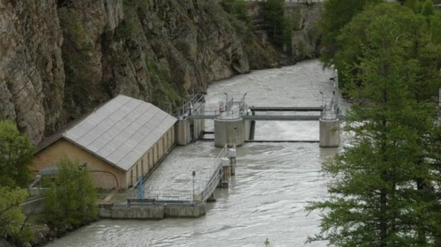 Hautes-Alpes : noyade dans la Durance, il s'agirait de Blessing Matthew, cette Nigériane de 20 ans