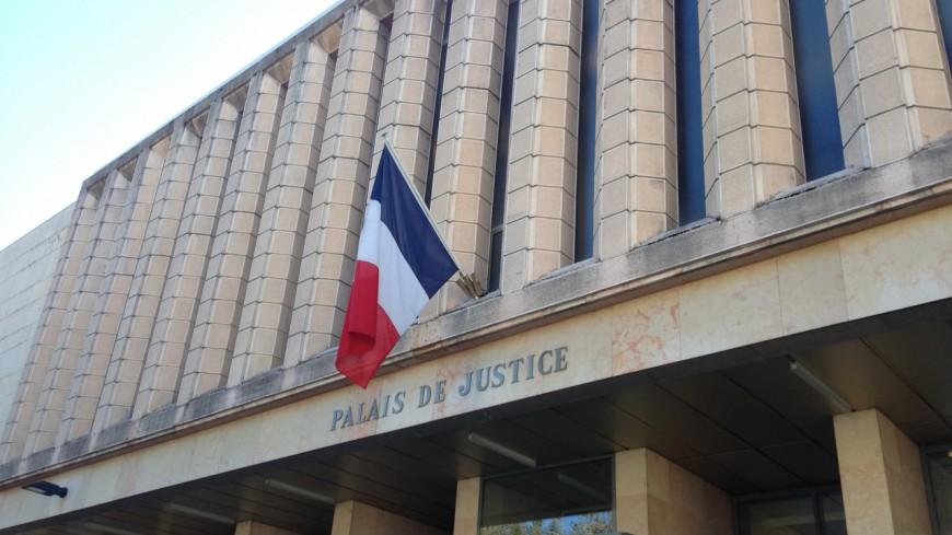 Hautes-Alpes : violences aggravées sur sa compagne, deux ans de prison dont un avec sursis