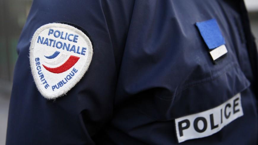 Alpes de Haute-Provence : un homme placé en garde à vue après avoir tagué un radar à Mallemoisson