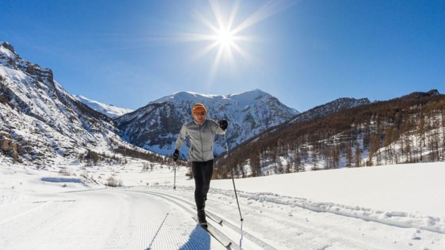 Alpes du Sud : le département des Alpes Maritimes intégré à Nordic Alpes du Sud
