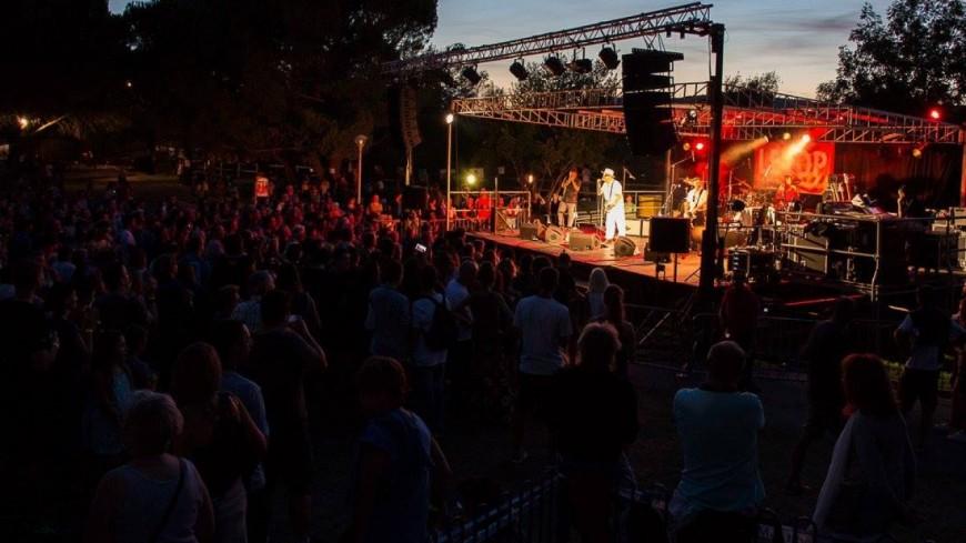 Alpes de Haute-Provence : des surprises promises pour le festival Au Top à Digne les Bains