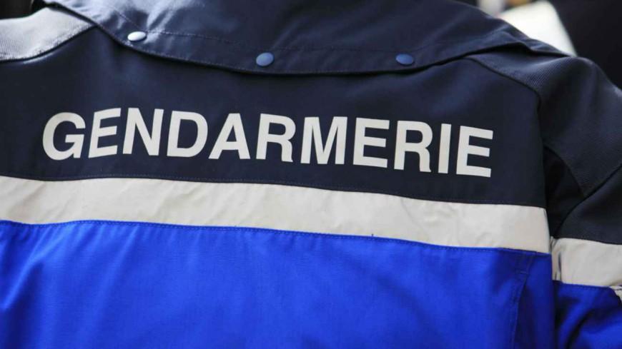 Alpes de Haute-Provence : un homme porté disparu depuis vendredi, retrouvé par la gendarmerie