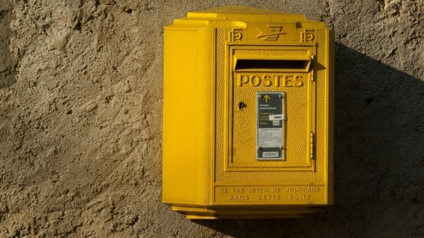 Alpes de Haute-Provence : le collectif Touche pas à ma Poste reçu en préfecture