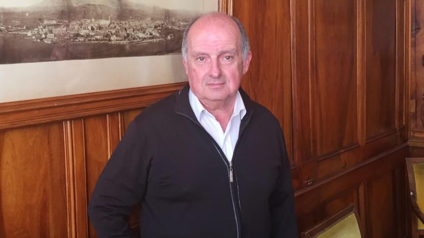 Hautes-Alpes : le maire de Gap dit non à la création de 80 places pour l'accueil des demandeurs d'asile.
