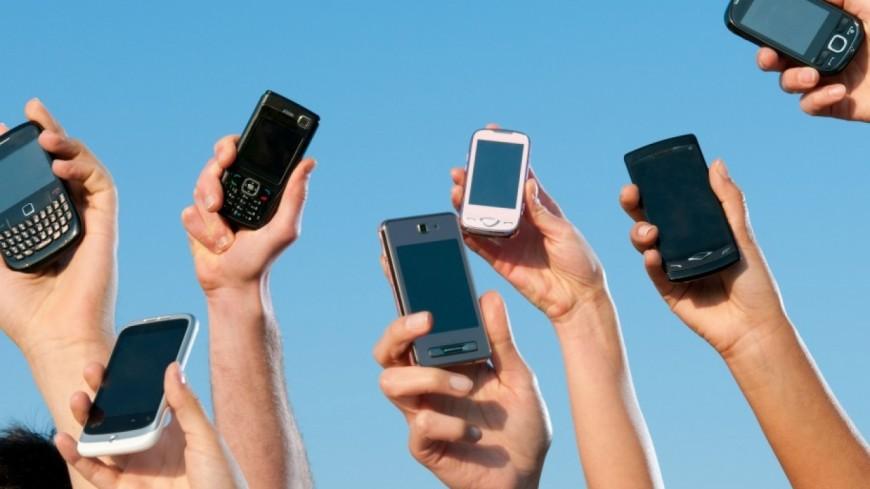 Hautes-Alpes : panne de téléphonie mobile dans le Queyras, le réseau est rétabli