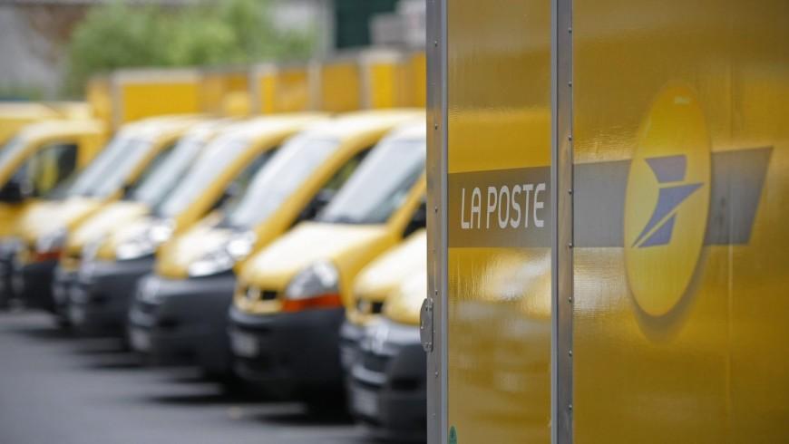 Alpes de Haute-Provence : fin de la grève illimitée au centre de tri de Forcalquier