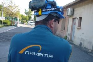 Alpes de Haute-Provence : Arkema, blocage pour ne pas rembourser les indemnités d'exposition à l'amiante