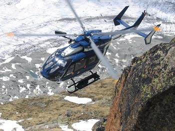Alpes de Haute-Provence : un garçon de 16 ans est mort foudroyé en montagne