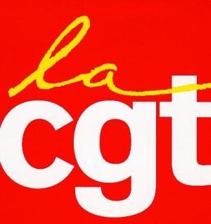 Hautes-Alpes : la CGT ne voit pas d'un bon oeil la nomination de Louis Albrand