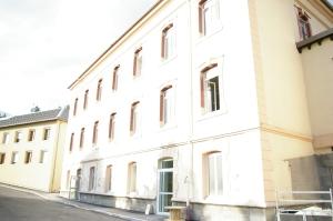 Un centre de recherches internationales à Barcelonnette