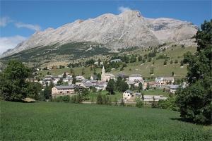 Deux unions dans les Hautes-Alpes pour ce 1er janvier 2013