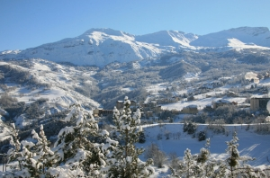Alpes de Haute-Provence : protocole d'accord signé entre CCVU et SARL Couttolenc