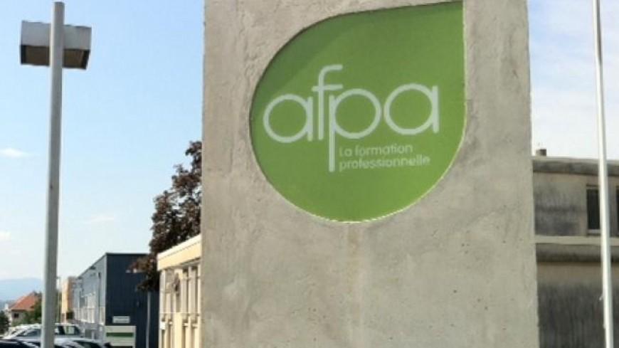 Alpes du Sud : fermeture des centres AFPA, un rassemblement aura lieu le 31 janvier à Marseille