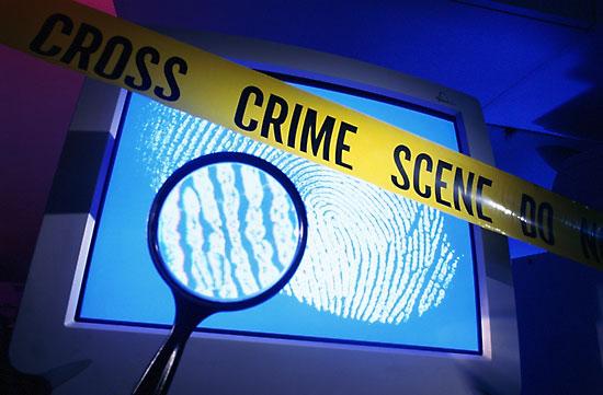 Alpes de Haute-Provence : la cybercriminalité, un phénomène nouveau
