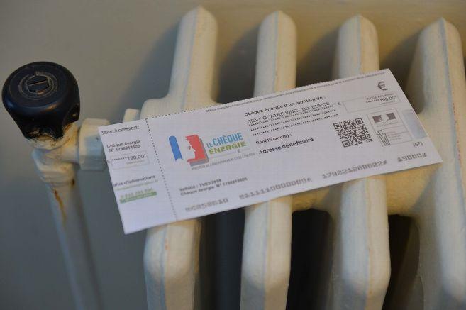 Hautes-Alpes : 7.851 foyers haut-alpins ont bénéficié du chèque énergie en 2018