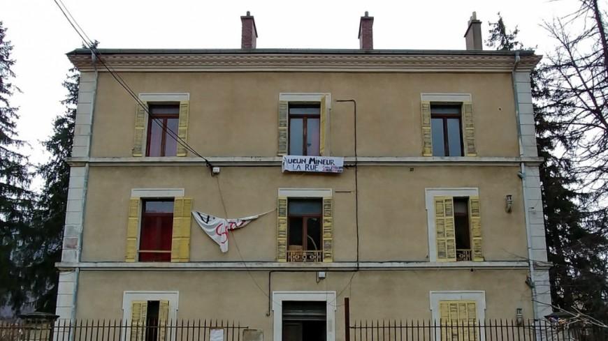 Hautes-Alpes : CHUM de Veynes, le tribunal donne jusqu'au 6 juillet pour quitter les lieux