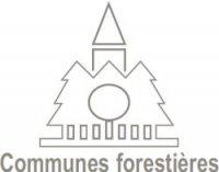 Alpes du Sud : l'Union régionale des Associations de Communes ...
