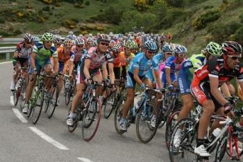 Info Alpes 1/ Le Tour de France 2011 passera 4 jours dans les Hautes-Alpes