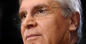 Hautes-Alpes : « les bons catholiques qui veulent égorger » l'évêque de Gap
