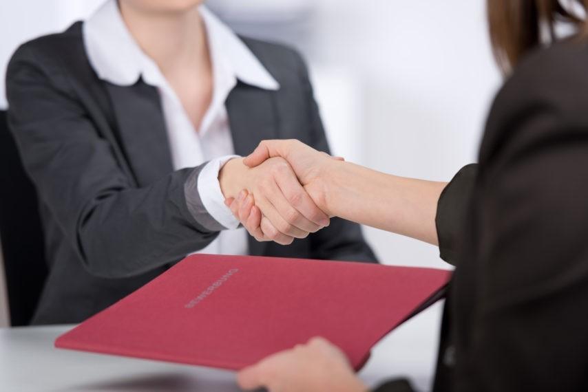 Alpes de Haute-Provence : « Job dating », l'opération qui propose de rencontrer son patron au bar