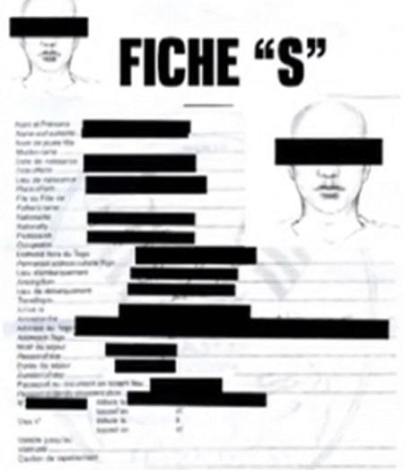 Alpes du Sud : fiches S et radicalisation, nos départements ne sont pas épargnés