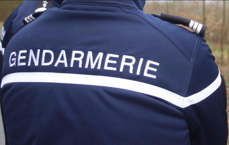 Hautes-Alpes : incendie d'un camion pizza et d'un véhicule à Lardier et Valença
