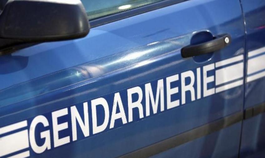 Hautes-Alpes: un homme découvert mort à Tallard dans une cage d'escalier