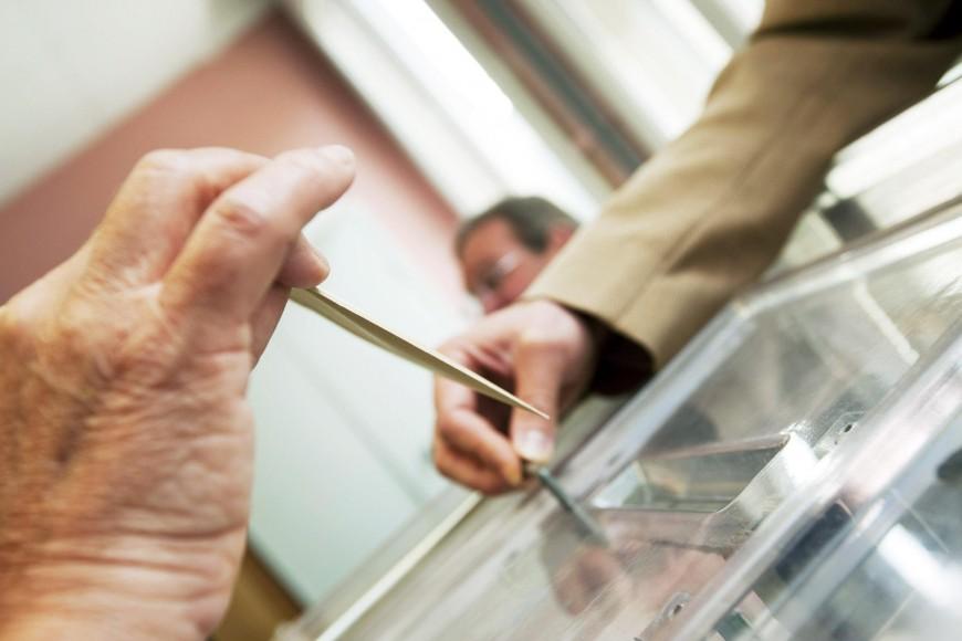 Hautes-Alpes : élections partielles à La Saulce et Mont-Dauphin, en février 2019