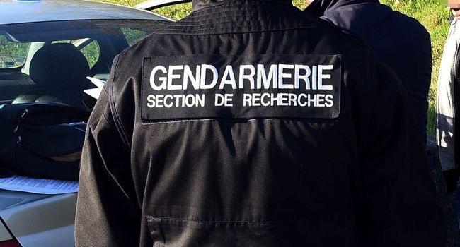 Hautes-Alpes: une enquête préliminaire ouverte suite à une grave chute d'un migrant