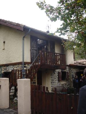Pompiers morts à Digne-les-Bains : aucune poursuite engagée