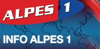 Hautes-Alpes : un syndicat du BTP dépose le bilan