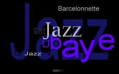 Alpes de Haute-Provence : de grands noms au Festival de jazz de Barcelonnette