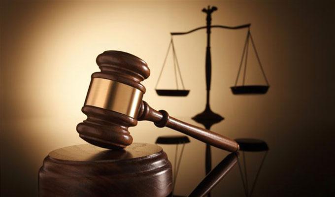 Hautes-Alpes : manque d'effectifs au tribunal de Gap, le ministère de la Justice répond à J.Giraud