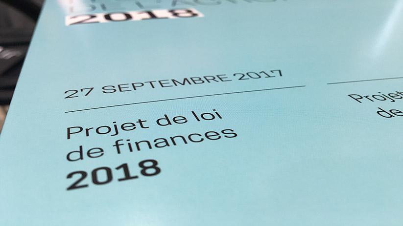 Hautes-Alpes : contre le projet de loi de finances 2018, l'OPH 05 se mobilise