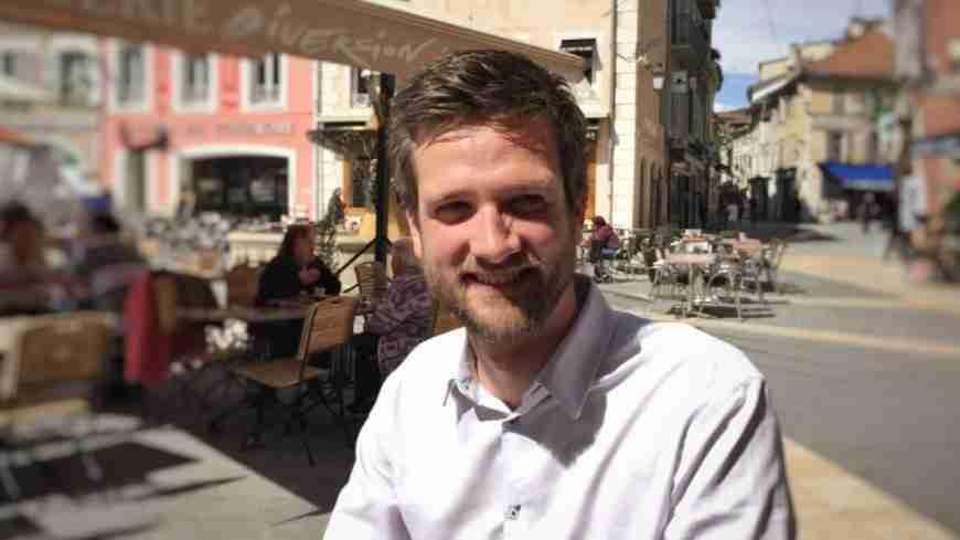 Hautes-Alpes : après le conseil municipal de Gap, Ambitions pour Gap répond à Roger Didier