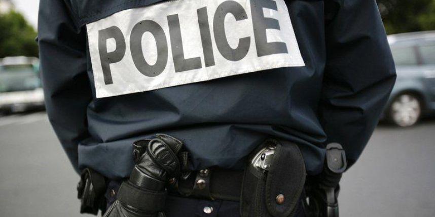 Alpes de Haute-Provence : un homme interpellé avec quatre barrettes de résine de cannabis
