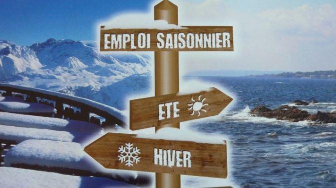 Hautes-Alpes : mieux accompagner et former les saisonniers, l'objectif d'un nouveau dispositif