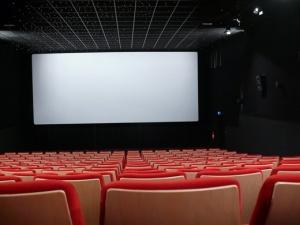 Rencontres cinéma de Manosque