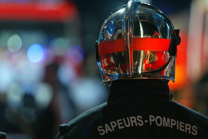 Alpes du Sud : certaines interventions des pompiers sont facturées