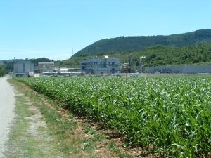 Alpes de Haute-Provence : mouvement de débrayages reconduit à Sanofi Sisteron
